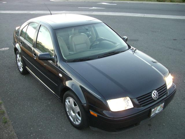 autoland 2000 vw jetta vr6 2 8l leather auto sunroof. Black Bedroom Furniture Sets. Home Design Ideas