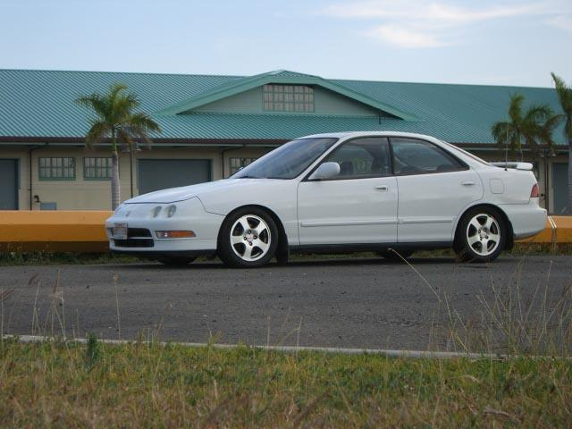 Ad Img Large on Integra Gsr Coilover